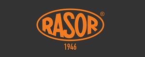 イタリアRasor社製 電動カッター